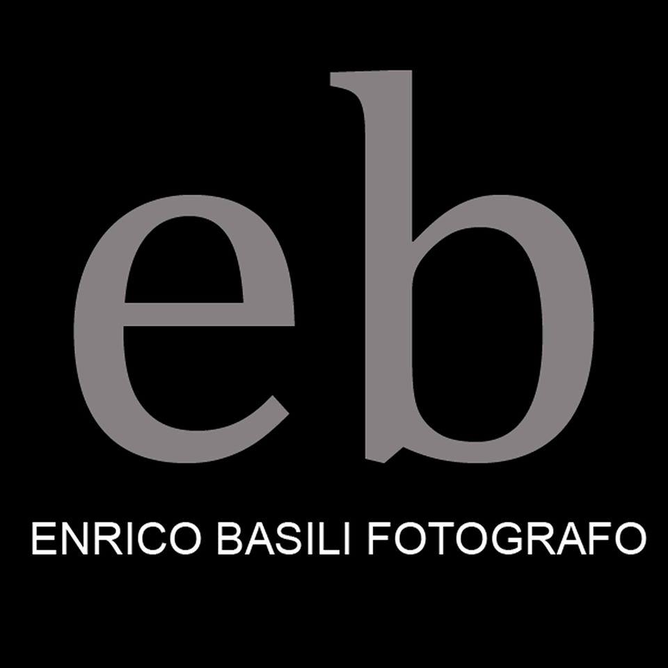 Enrico Basili