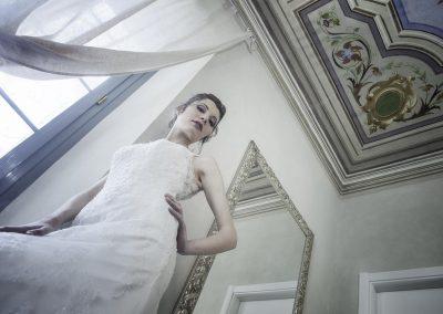 interno-con-la-sposa