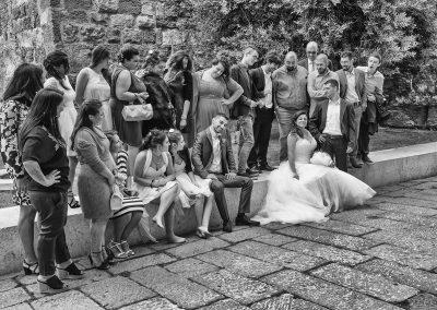 invitati-al-matrimonio