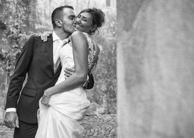 matrimonio-il-bacio