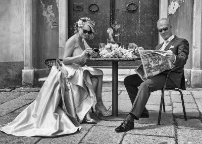 matrimonio-scherzoso