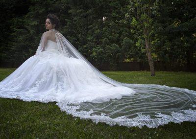 sposa-nel-paco