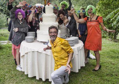taglio-della-torta